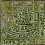 Traje-Varina-de-Lisboa